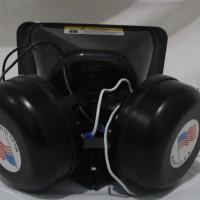 harga Horn 300 Watt, Speaker Toa Double Spool, Double Magnet, Dua Driver Tokopedia.com