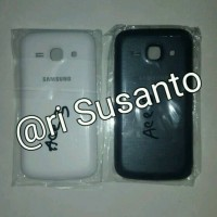 Backdoor / Tutup Baterai Samsung Galaxy Ace 3 S7270