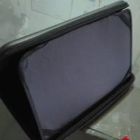 harga Leather Case With Speaker 10 inch Tokopedia.com