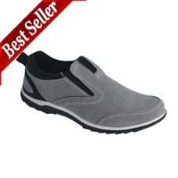 Sepatu Casual Pria (Sepatu Cibaduyut, sepatu catenzo) SD 008