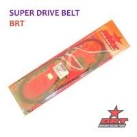 harga Super Drive Belt / V-belt Brt Honda Beat Karburator Tokopedia.com