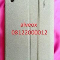 harga Chuwi Hi8 Pro Keyboard Case Tokopedia.com