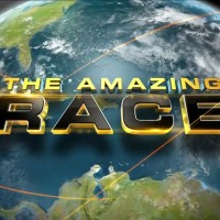 DVD The Amazing race Season 27