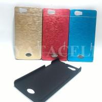 harga Motomo Metal Case Oppo Neo 5 1201 (alumunium/hardcase/hard) Tokopedia.com