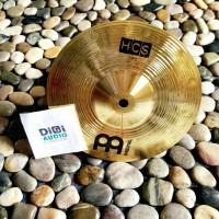 Meinl Cymbals HCS8S 8