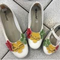 Sepatu anak cewek couple mom n kids