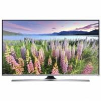 LED TV SAMSUNG - UA43J5500 Garansi Resmi