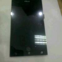 lcd + touchscreen asus zenfone 4s