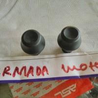 harga Jalu Stang Mio J / Gt Ori Yamaha Tokopedia.com
