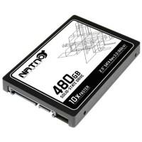 SSD NATNO SSD 480GB