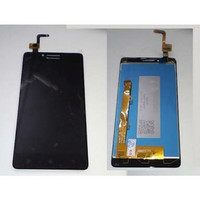 Lcd+Touchscreen Fullset Lenovo A6000/A6000 plus
