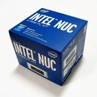 Intel NUC Mini PC - NUC5CPYH-4H500 (HDD 500GB + RAM 4GB)