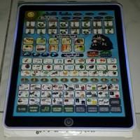 harga Playpad Muslim Free Batery Tokopedia.com