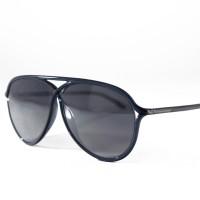 Tom Ford Sunglasses Maximillion TF 206