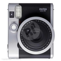 Polaroid Fujifilm Instax Mini 90 Neo Classic - Instant Camera