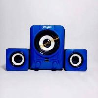 Harga speaker multimedia pengeras suara laptop pc | Pembandingharga.com