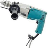 Makita 8419B / 2 (Mesin Bor / Hammer Drill 19 Mm)