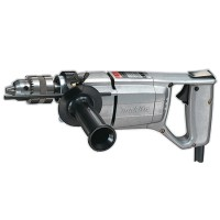 Makita 8416 (Mesin Bor Tembok / Hammer Drill 16 Mm)
