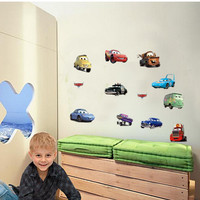 biground,hiasan ruangan,kamar,dinding,gambar,kos,kamar baby,kost,