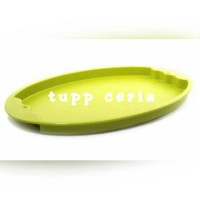 Blossom Large Tray By Tupperware India