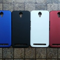 harga Hardcase hard case doff hp Alcatel Onetouch Flash PLUS Tokopedia.com