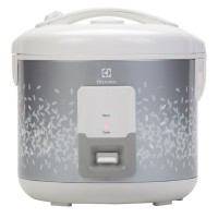 Electrolux Rice Cooker ERC 2100