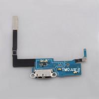 Flexible Konektor / Connector Charger Samsung Note 3 / N9000