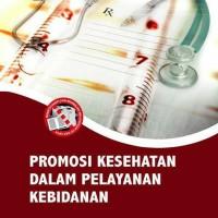 Harga promosi kesehatan dalam pelayanan | WIKIPRICE INDONESIA