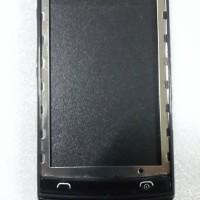 Casing Nokia Asha 305 Fullset