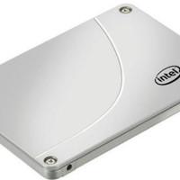 INTEL SSD 730 SERIES SATA 3 480GB