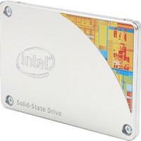 INTEL SSD 535 SERIES SATA 3 480GB