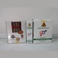 original hajar-jahanam mesir obat herbal kuat ejakulasi-dini
