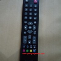 Remot/Remote TV COOCAA LCD/LED Ori/Original