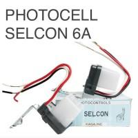 harga Photocell 6a Selcon Tokopedia.com