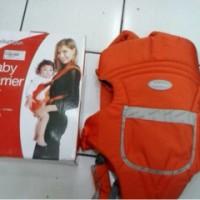 Gendongan Bayi Bebe Tour
