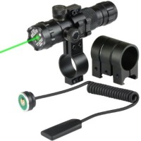 harga green laser scope dot senapan angin rifle airsoft gun laserscope hijau Tokopedia.com