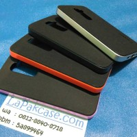 Spigen SGP Neo Hybrid case LG G2 D802