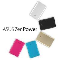 harga Asus Zenpower Powerbank 10500 Mah Garansi Resmi Asus Tokopedia.com