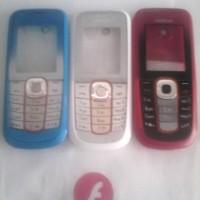 harga Casing Nokia 2600-C / kesing hp nokia 2600 C Tokopedia.com