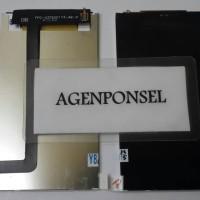 LCD Smartfren Andromax I3S AD682H