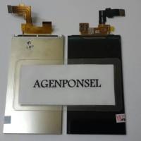 LCD Smartfren Andromax U I6C