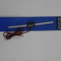 Digital Tv/Fm Antenna ( Antenna Tv/Radio Mobil Alpine