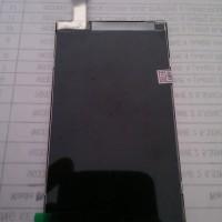 LCD NOKIA 5800 /N5230/N5233/N500/N97MINI/X6/C6/C5-03 OC A (701450)