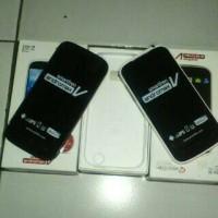 HP / Handphone Smartfren V Gen 1