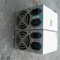 Power Supplay AIBO / ATK 20 PIN 230V 300W
