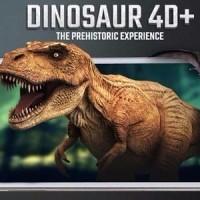 harga Dinosaurus 4D+   Kartu Animasi Dinosaurus 4D MENAKJUBKAN !! Tokopedia.com