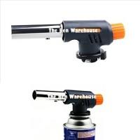 harga Portable Gas Torch Burner Flame Gun Tokopedia.com