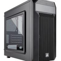 Corsair Carbide Series SPEC-M2 MicroATX Gaming Case