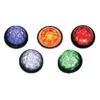 LAMPU LED DNY-333 / KM-3 LED