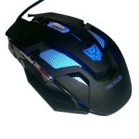 harga REXUS Gaming Mouse X7 Macro (Makro Gaming Mouse) Tokopedia.com